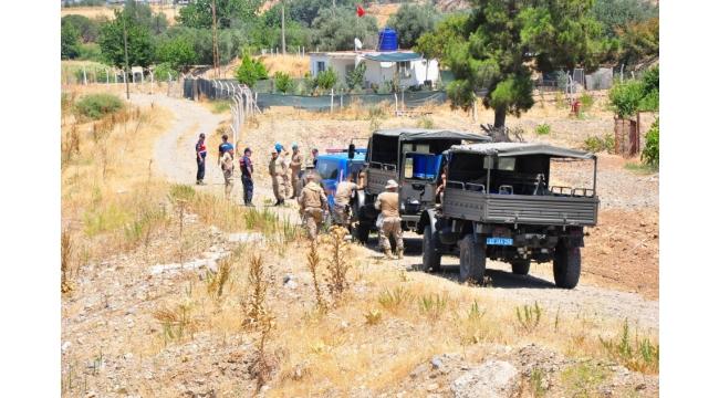 Kaybolan Yadigar Teyze 8 gün sonra ölü bulundu