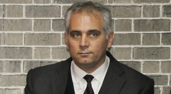 MHP'de Bostan istifa etti! Yeni başkan bugünbelirlenecek
